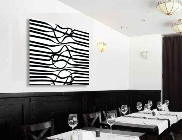 Hospitality Art Hire