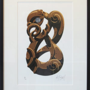 Maori and Pasifika Art for Sale - Mobile Art Gallery