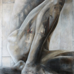 Figurative art for sale - Mobile Art Gallery