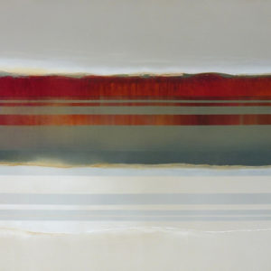 Image of Still waters run Deep artwork for sale hire rent lease