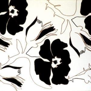Villiruusu