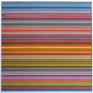 corrugated colour 1