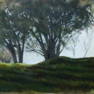 Landscape Art for Sale - Mobile Art Gallery