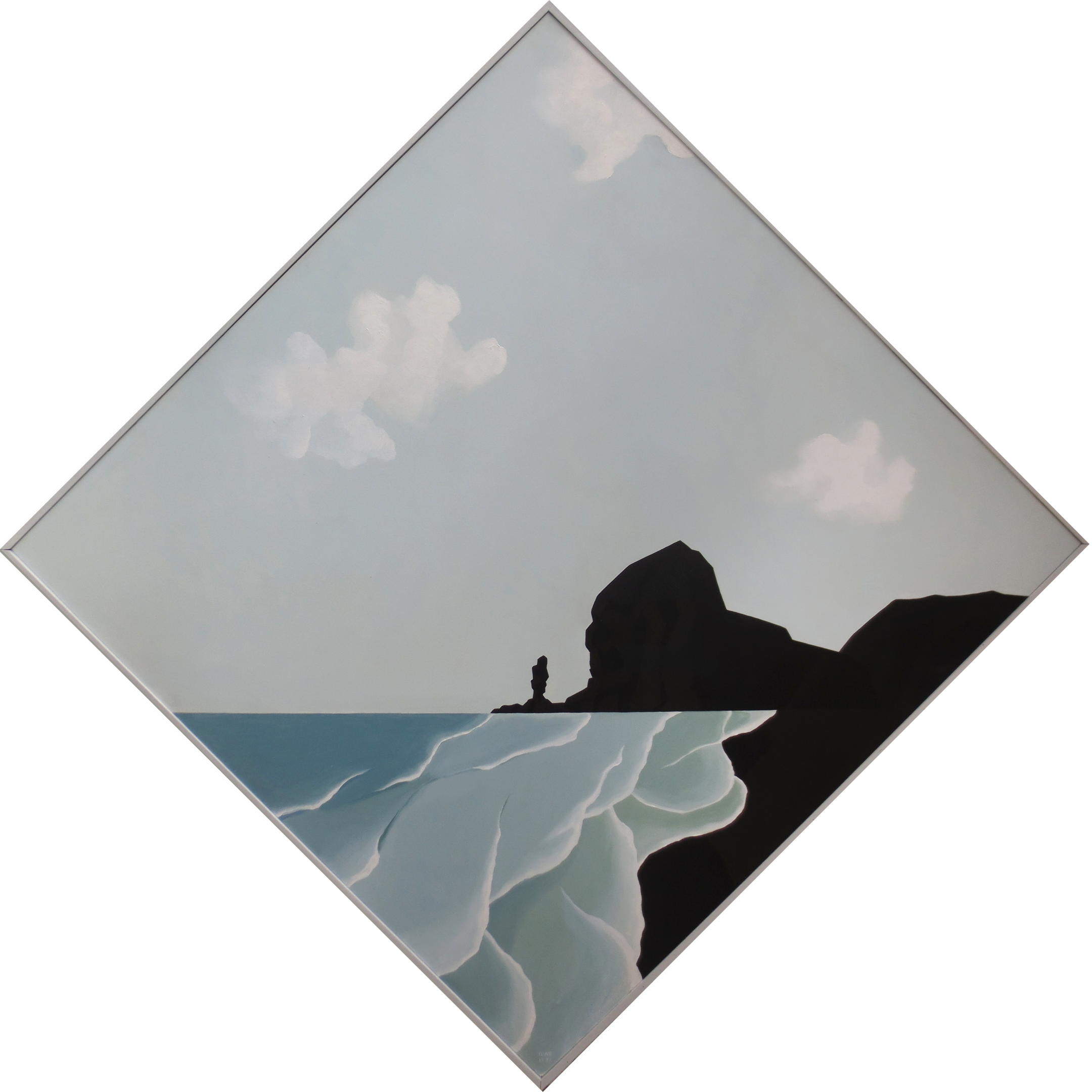 Lion Rock Series 2 24-71