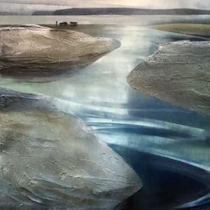 Jenkins Bay