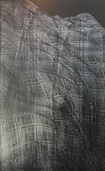 Fates I - Lorraine Rastorfer - Mobile Art Gallery