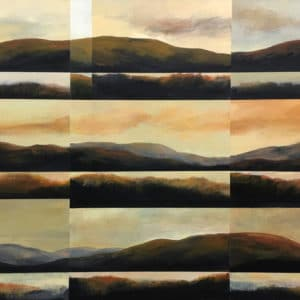 Elizabeth Rees - Art for Sale - Mobile Art Gallery