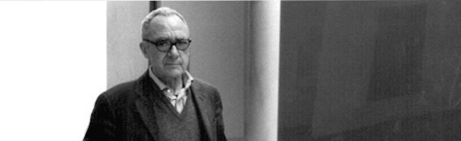 Gerhard Richter on Paitning