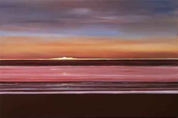 NZ Artist Tut Blumental- Mobile Art Gallery