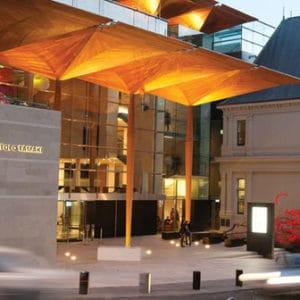 Art Galleries in Auckland