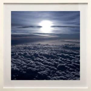 NZ Photography Cloud-1