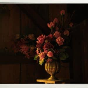 Korniti Flowers