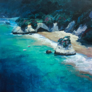 Over-Cathedral-Cove