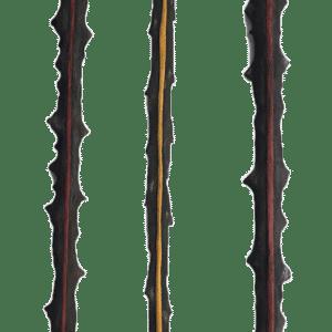 Lancewoods-x-3