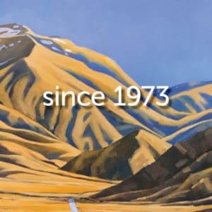 Slider 5 – 1973