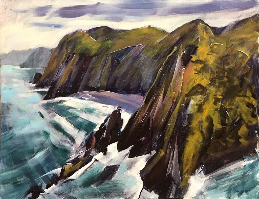 Cliffs---Whites-Beach