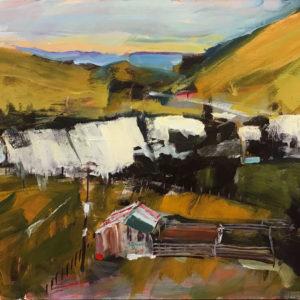 Mangaweka-Gorge