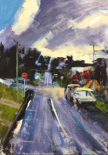 The-Road-West---Mt-Albert