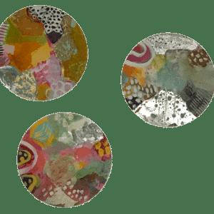 Global-Discs
