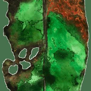 archetypal-leaf-17184