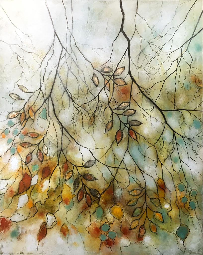 Natures-Veil