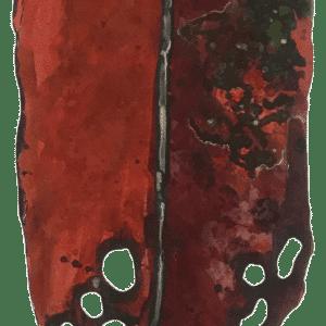Pohutukawa-Leaf-Red-XL-15003