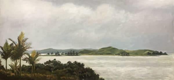 Browns-Island-from-Glendowie 2