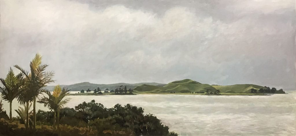 Browns-Island-from-Glendowie 2