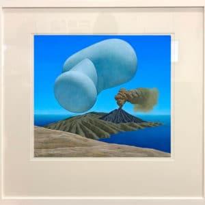 Untitled-(balloon)