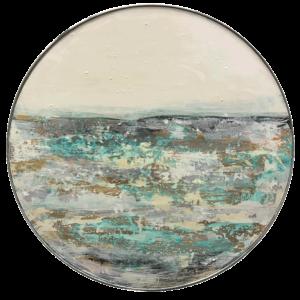 Ocean-Life-2