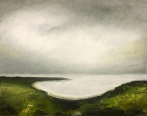 Distant-Cove