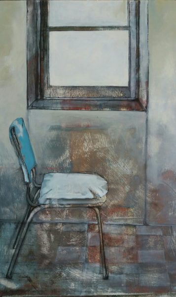 Sue Collins Image