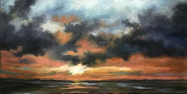 Beyond-Sunset