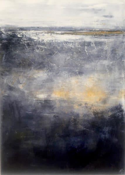 Mary Sullivan Image