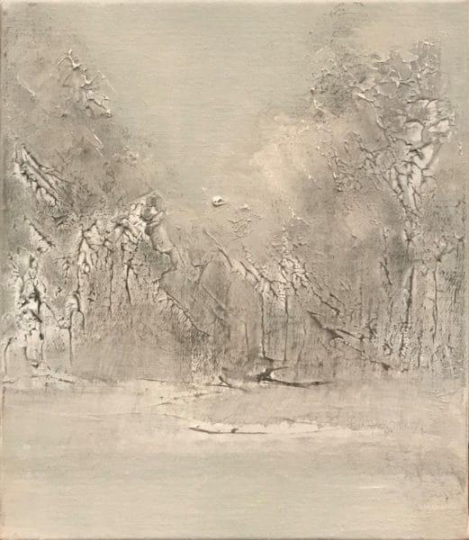 Margaret Woolley Image