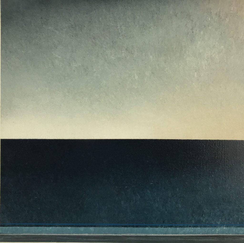 Richard Adams Image