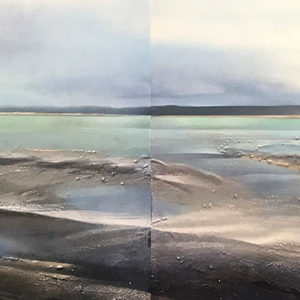Jenkins-Bay-Diptych