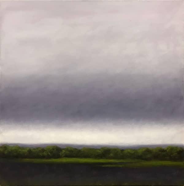 Lavender-Hills