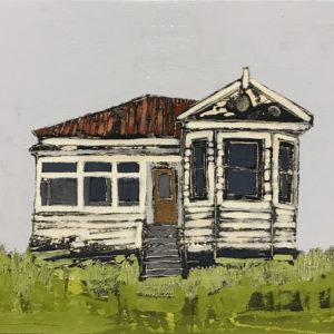 Old-Kiwi-Villa