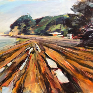 Bayswater---Pullens-Beach