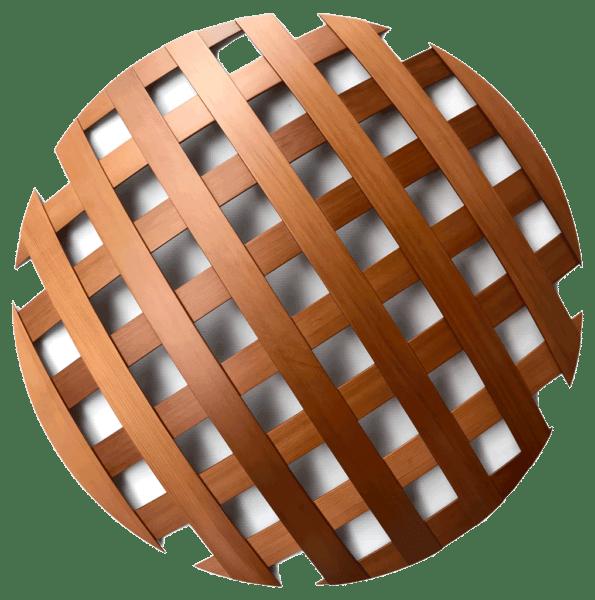 Cedar-Checkers
