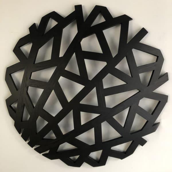 Sculpture - Sunrise by Jamie Adamson